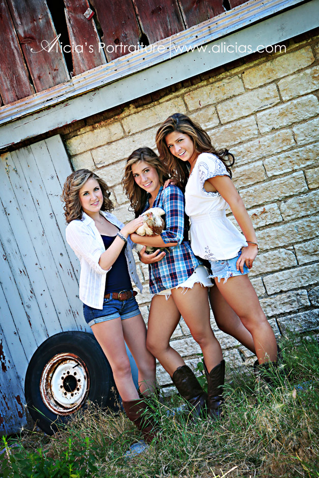 109 best Photo shoot COUNTRY LOVE images on Pinterest ...