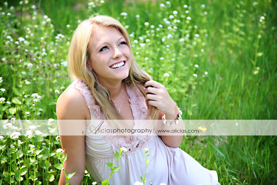 Naperville Chicago Senior Photographer...Naperville Central