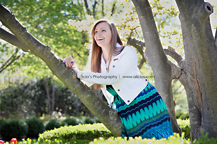 Naperville Chicago Senior Photographer...Benet Academy Senior