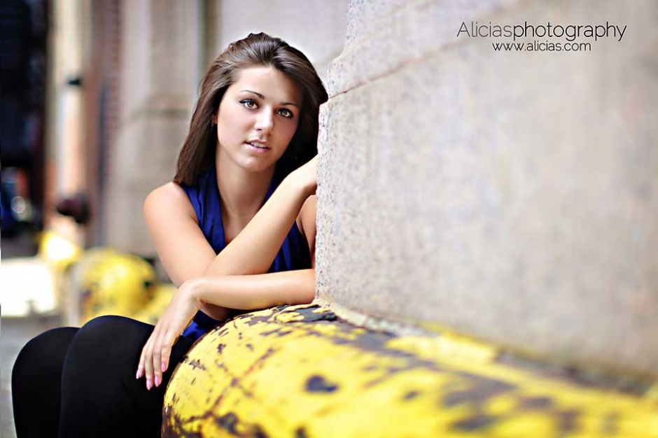 Naperville Chicago Senior Photographer... Naperville North Senior Ambassador