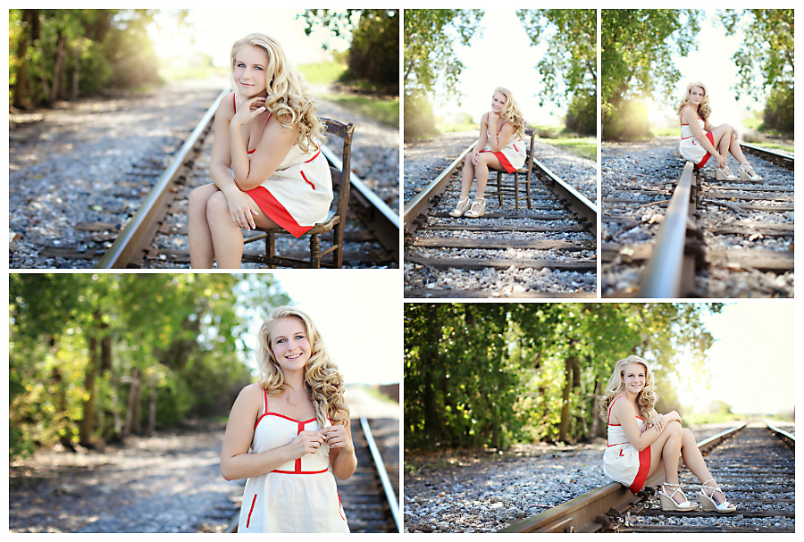 Neuqua Valley Senior