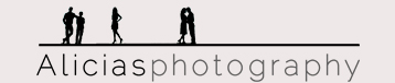Chicago Naperville, Senior, Family, Teen, Childrens, Baby, Newborn Photographer logo